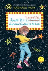 JunieBEssential