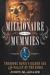 MillionaireandtheMummies