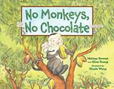 NoMonkeysNoChocolate