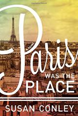 ParisWasThePlace