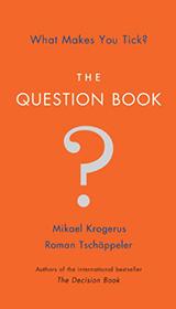 QuestionBook