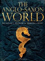 TheAngloSaxonWorld