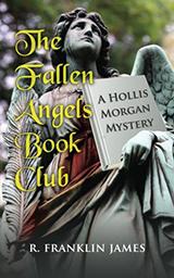 TheFallenAngelsBookClub