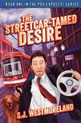 TheStreetCarTamedDesire
