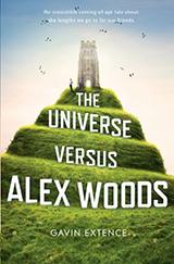 TheUniverseVersusAlexWoods