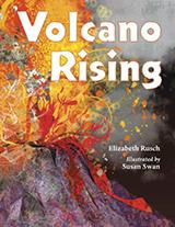 VolcanoRising