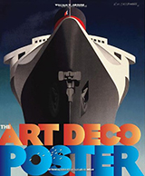 ArtDecoPoster