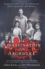 AssassinationoftheArchduke