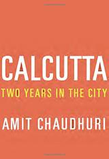 CalcuttaTwoYears
