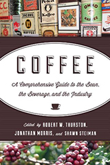 Coffeecomprehensiveguide