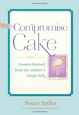 CompromiseCake