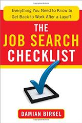 JobSearchChecklist