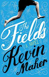 TheFields