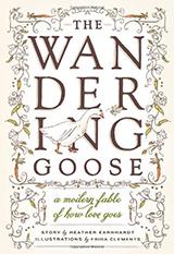 WanderingGoose