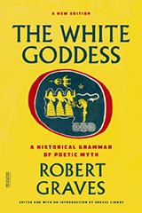 WhiteGoddessPoeticMyth