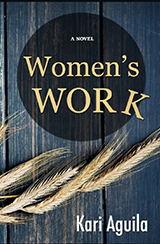 Women'sWork