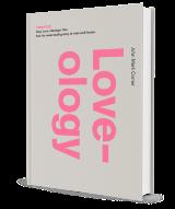 loveology_book_smallerer