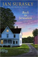 BacktoJerusalem