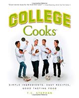 CollegeCooks