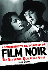 ComprehensiveEncyclopediaFilmNoir