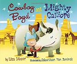 CowboyBoydMightyCalliope
