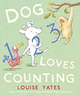 DogLovesCounting