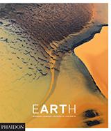 EarthArtbook