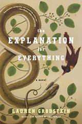ExplanationforEverything
