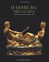 HabsburgTreasures
