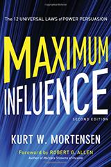 MaximumInfluence