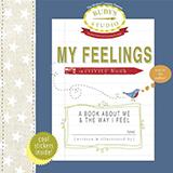 MyFeelingsActivityBook