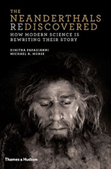 NeanderthalsRediscovered