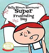 SallySimonSimmonsSuperFrustratingDay