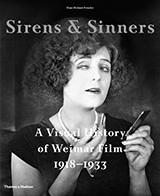 Sirens&Sinners