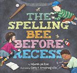 SpellingBeeBeforeRecess