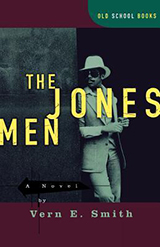 JonesMen