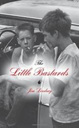 TheLittleBastards