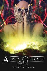 Alpha Goddess