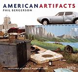 AmericanArtifacts