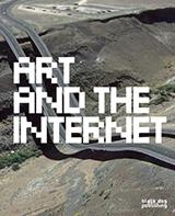 ArtandtheInternet