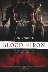BloodandIron