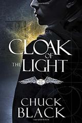 CloakoftheLight