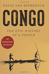 CongoEpicHistory