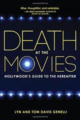 DeathattheMovies