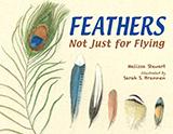 FeathersNotJustForFlying