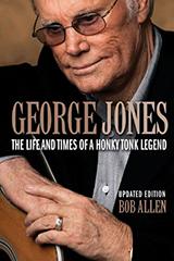 GeorgeJonesLifeandTimes