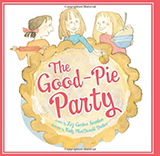 Good-PieParty