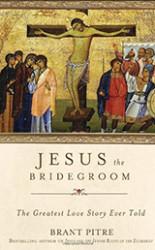 JesustheBridegroom