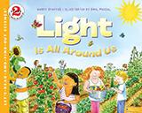 LightisAllAroundUs