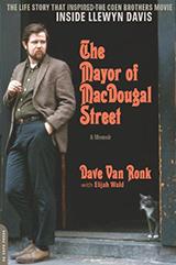MayorofMacDougalStreet